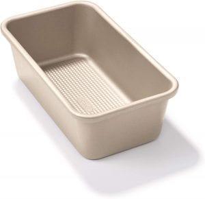 OXO loaf pan