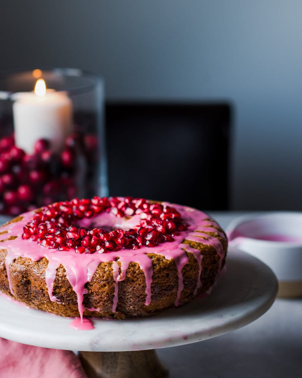 gingerbread+bundt+cake+-+updated+(1+of+1).jpg