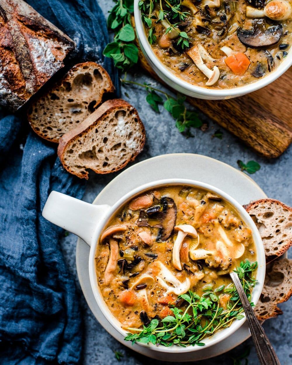 youtube - mushroom soup cuttingboard less cropped (1 of 1).jpg