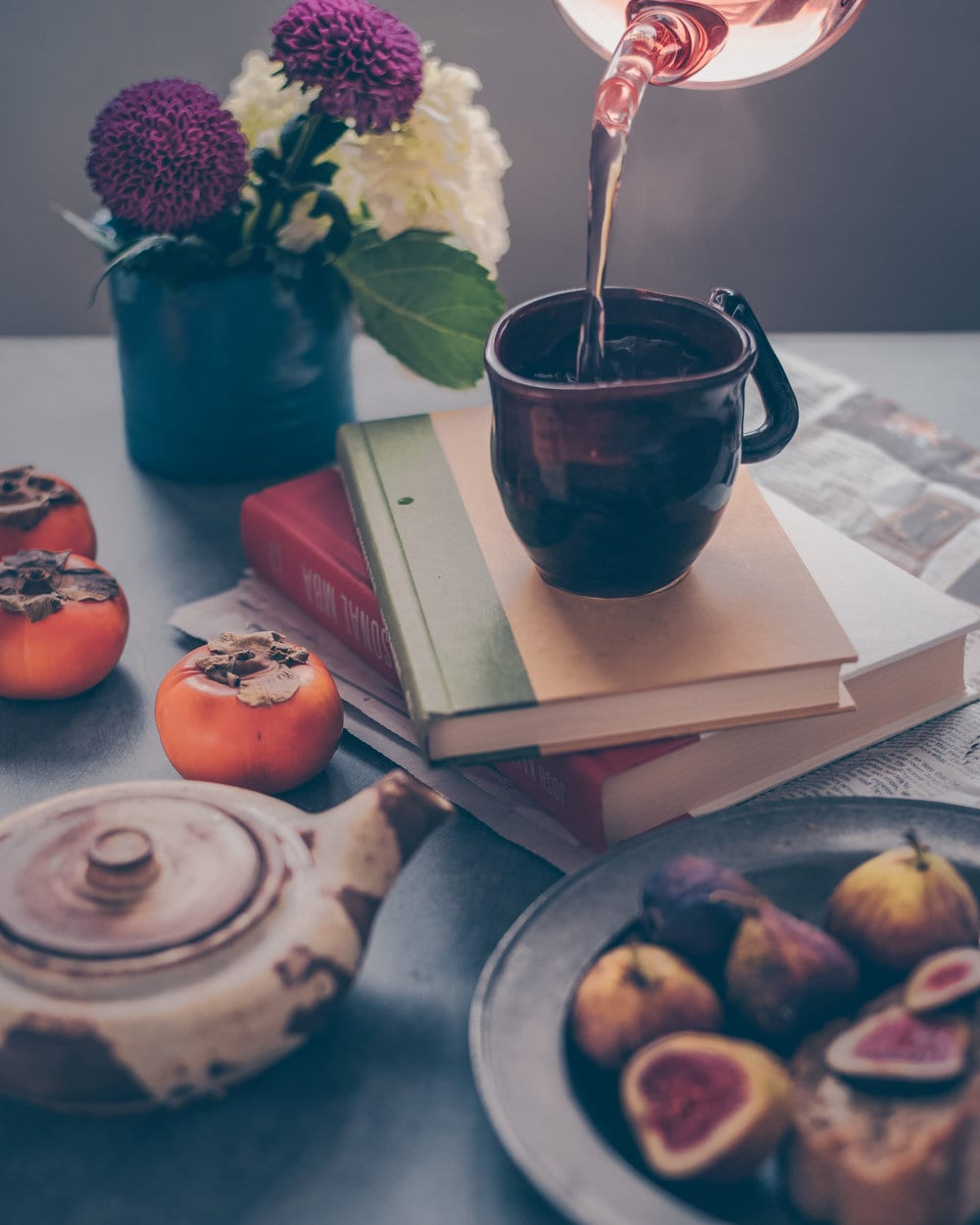 How to Hygge: the Secret to a Happier Life
