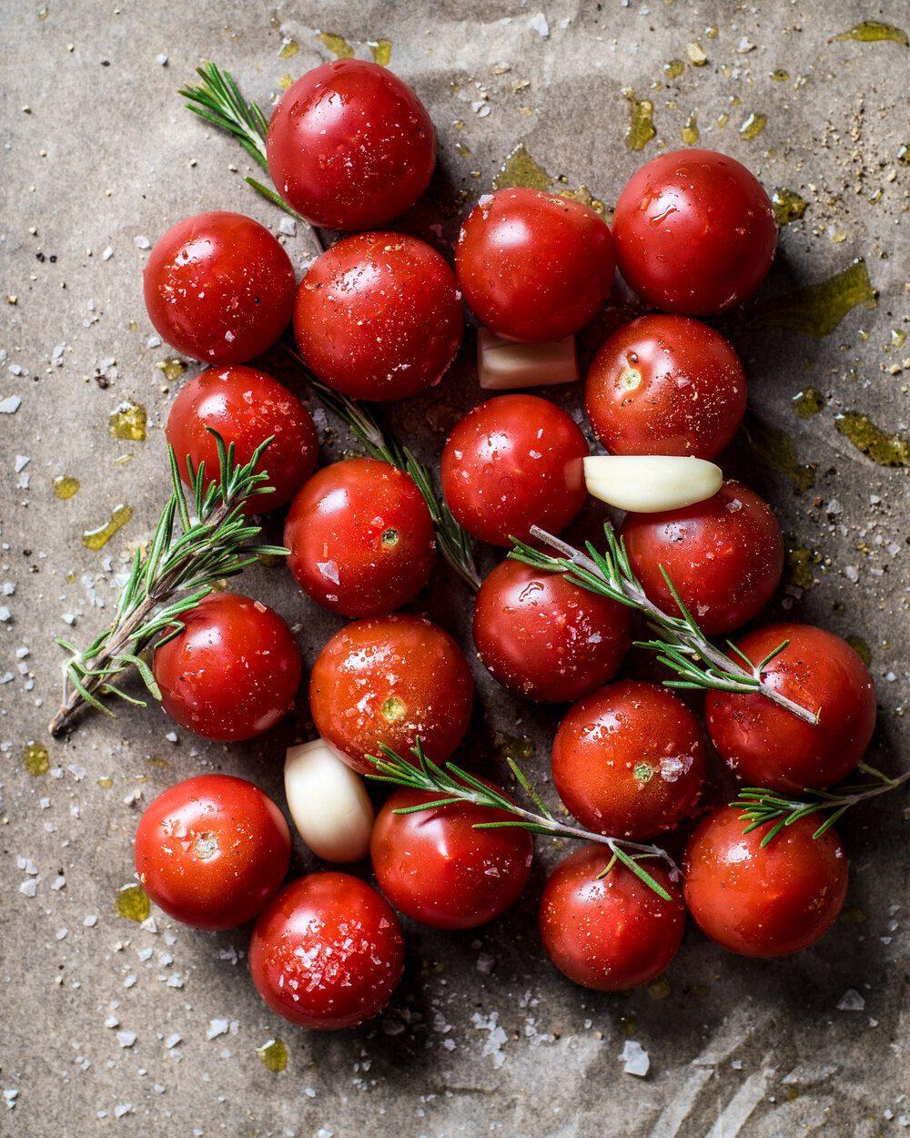 ALDI meal prep - roasted tomatoes 1.jpg