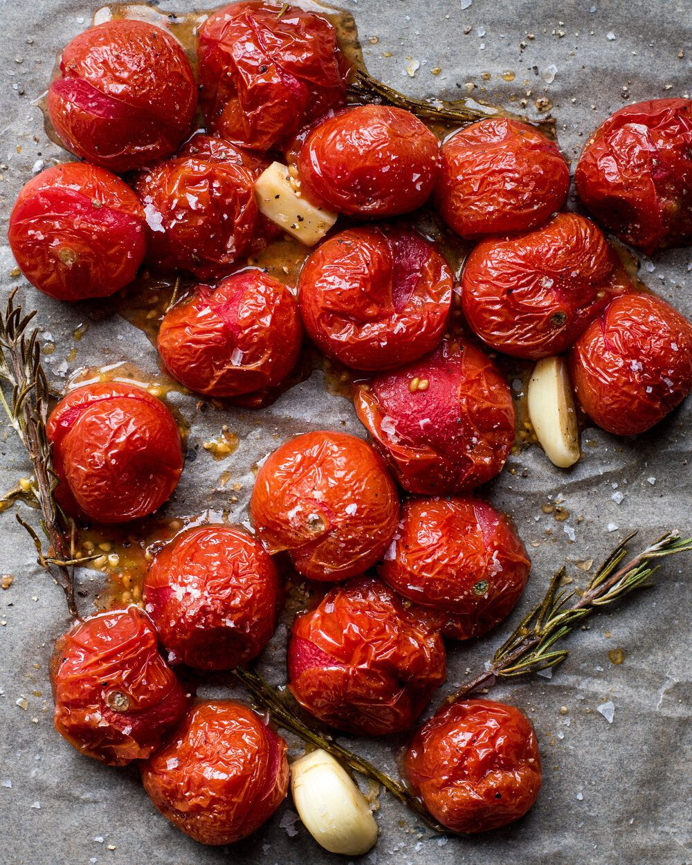 ALDI meal prep - roasted tomatoes 2.jpg