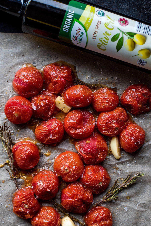 ALDI meal prep - roasted tomatoes 3.jpg