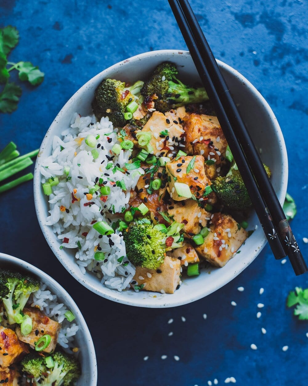Chinese takeout style tofu 3 - edited (1 of 1).jpg