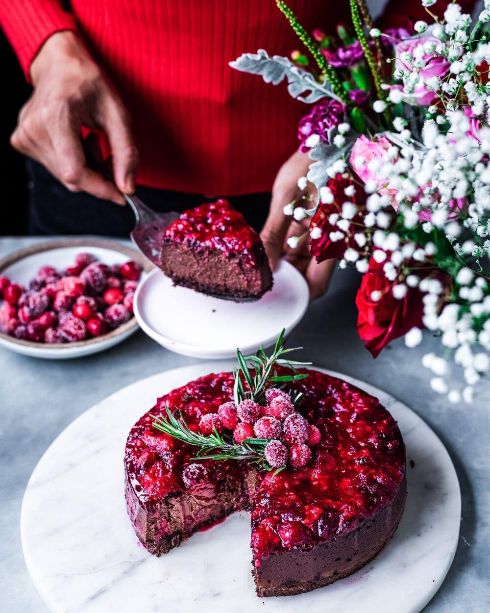 baked+vegan+chocolate+cheesecake++(1+of+1) (2).jpg