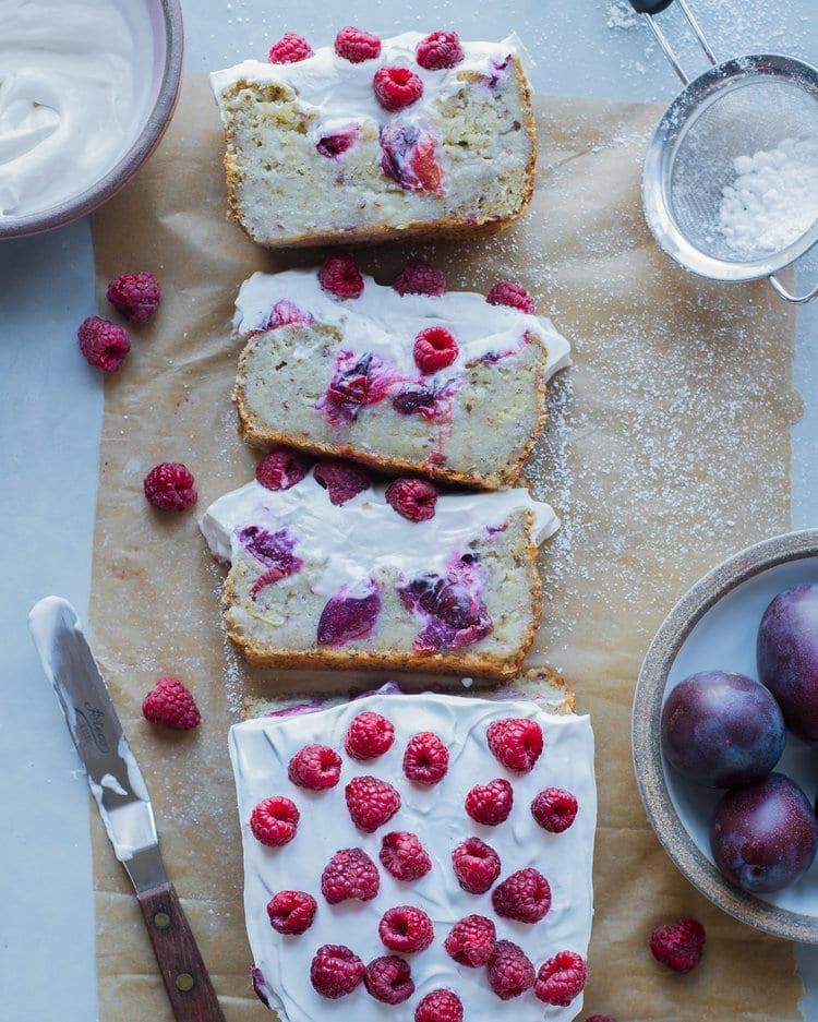 banana+plum+bread+2+(smaller)+(1+of+1).jpg