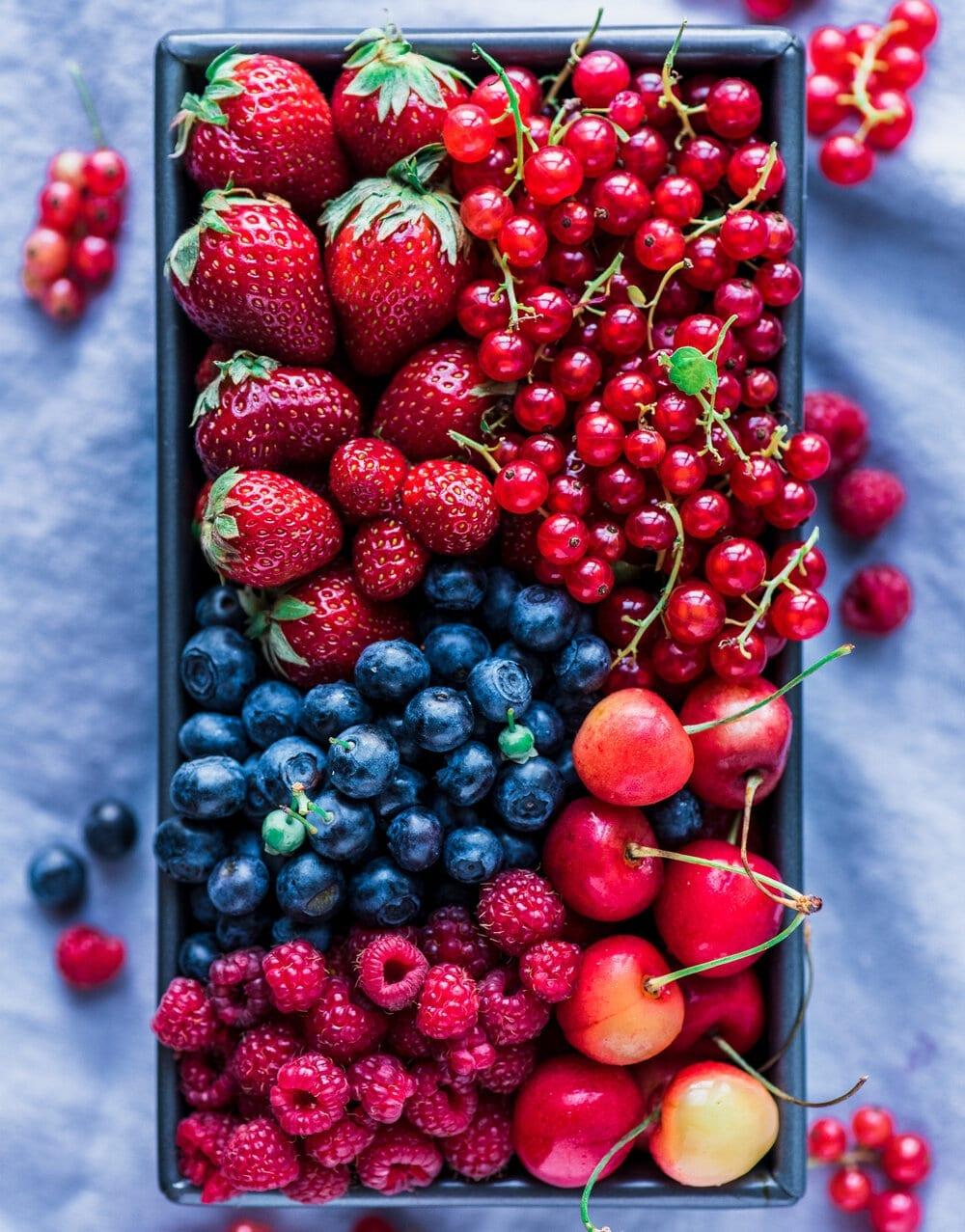 berries in loaf pan - updated (1 of 1).jpg