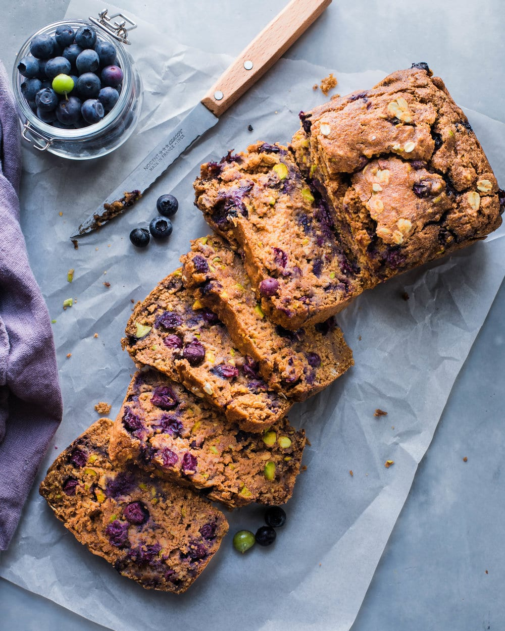 blueberry bread (1 of 1).jpg
