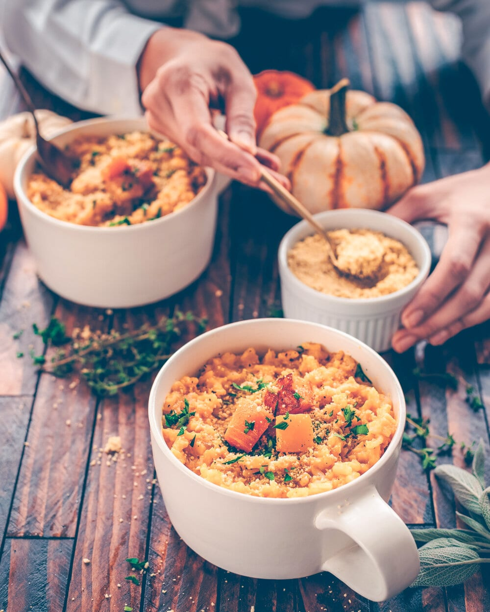 butternut risotto updated (1 of 1).jpg