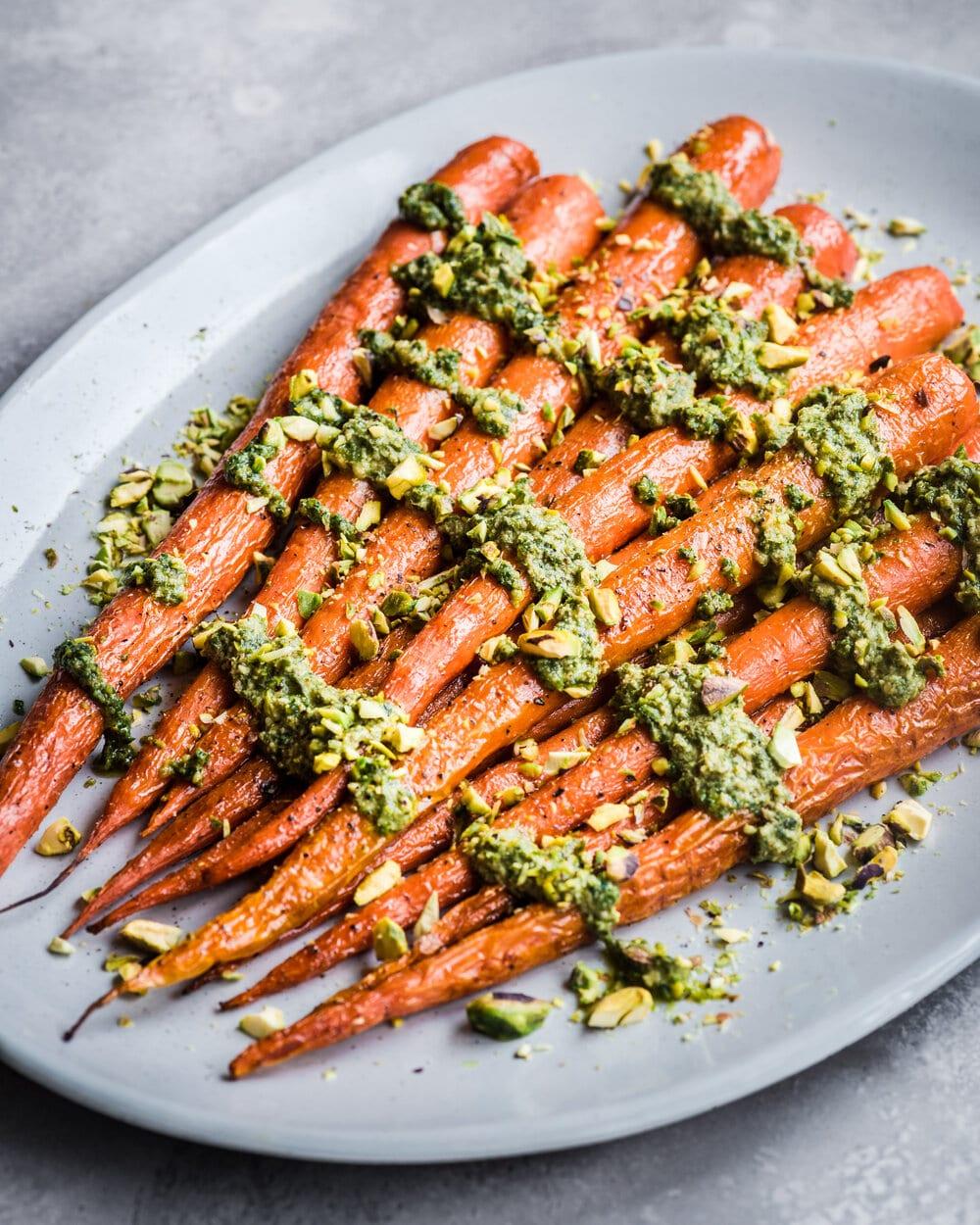 carrot pesto (1 of 1).jpg