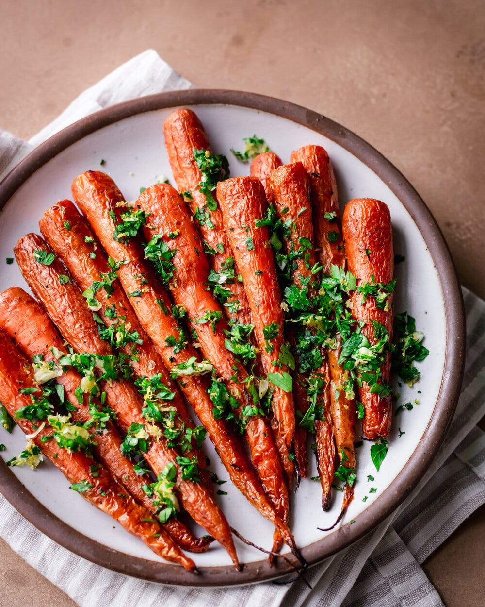 carrots on linen (1 of 1).jpg