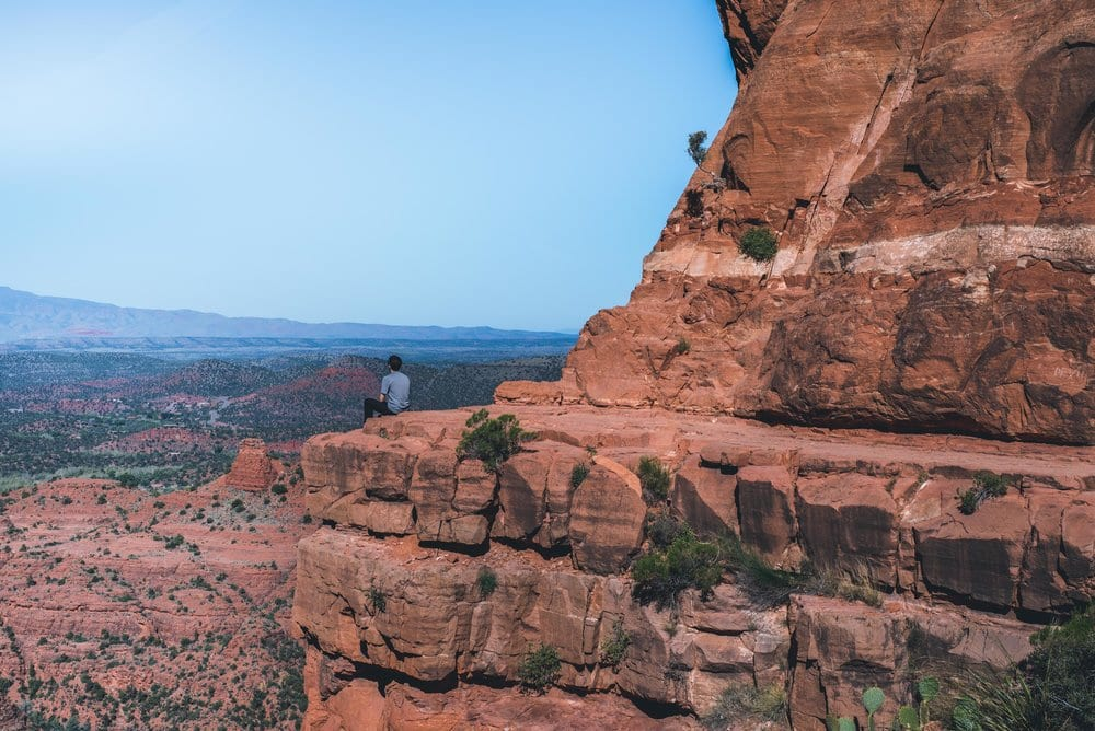 cathedral-rock-max-sitting-1-of-1-1024x684.jpg