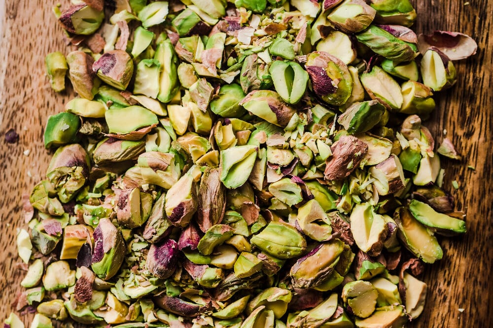 chop pistachios horizontal (1 of 1).jpg
