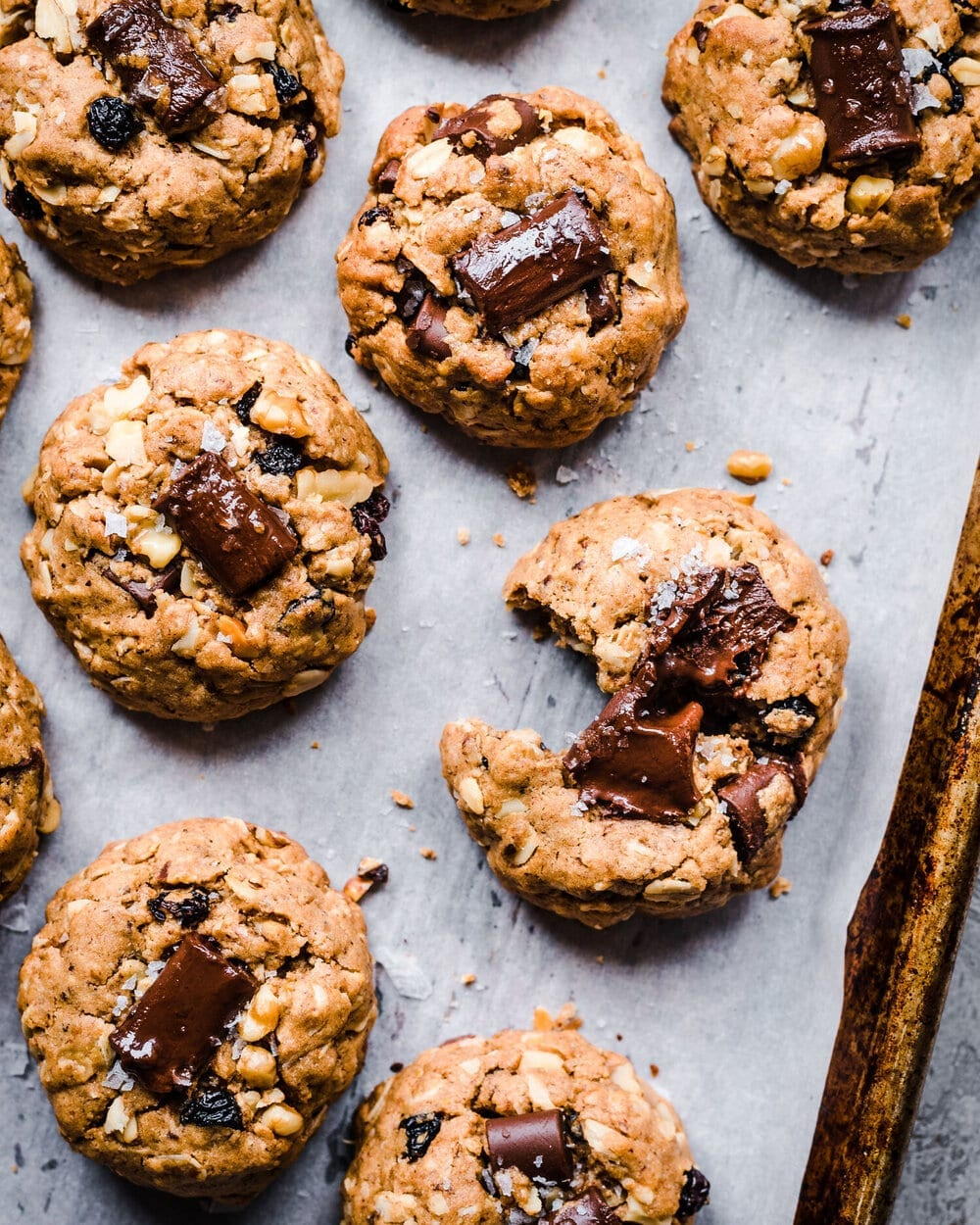 chunky+cookies+with+bite+(1+of+1).jpg