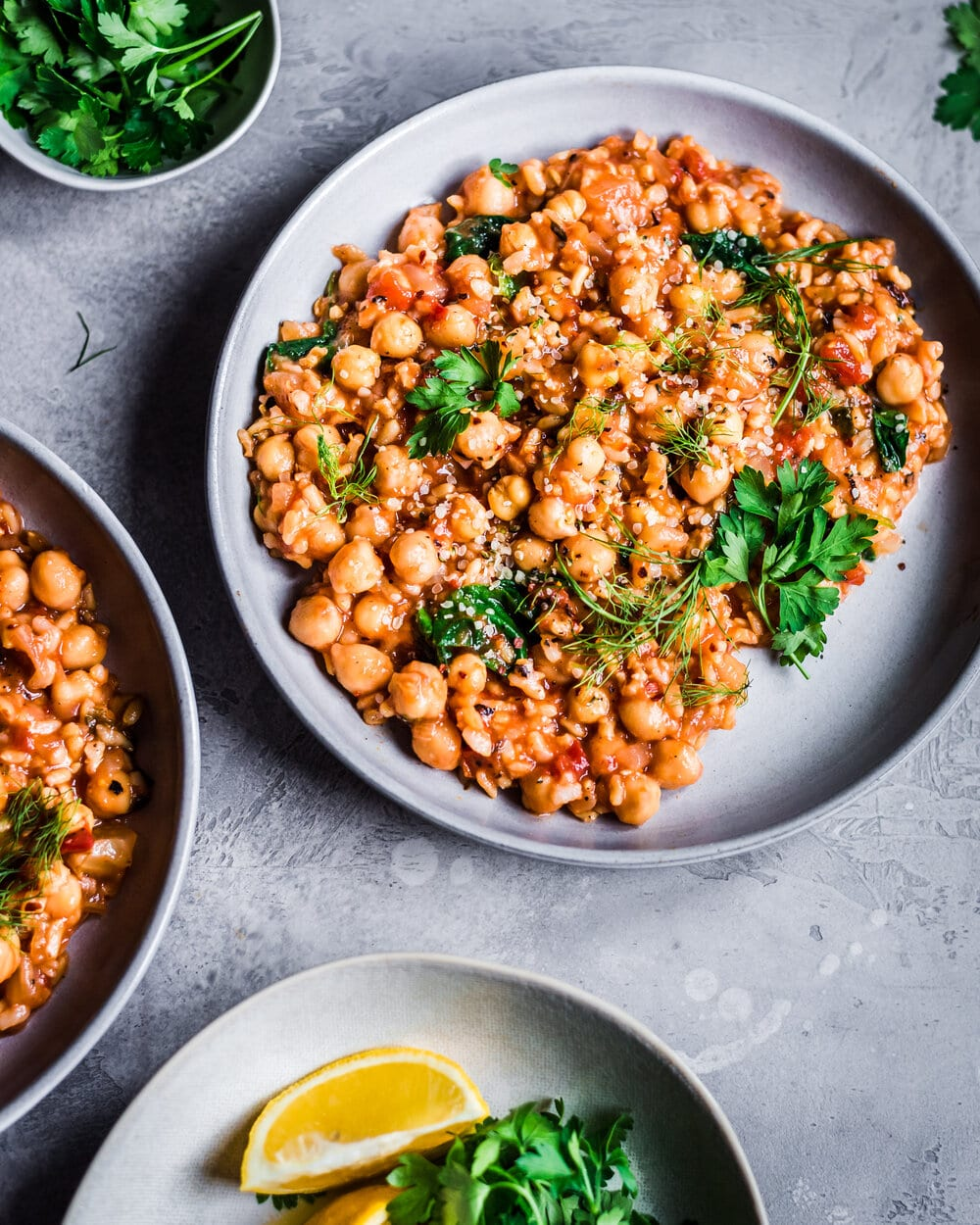 fennel chickpea stew angle 2.jpg