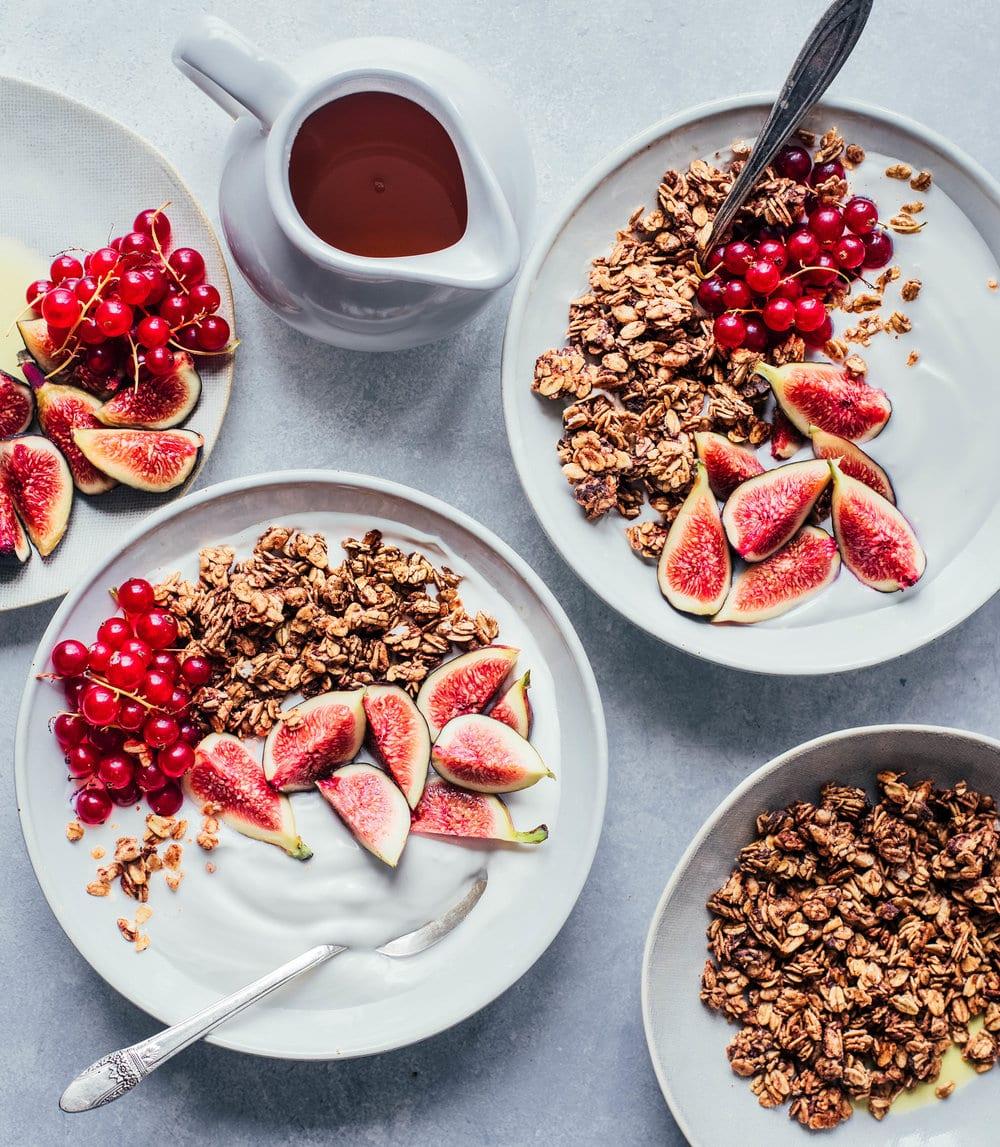 Tips for the Beginner Food Photographer, Beginner Food Photography Tips