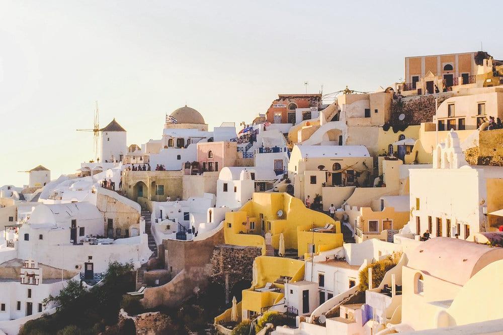 greece-buildings-1-of-1-1.jpg