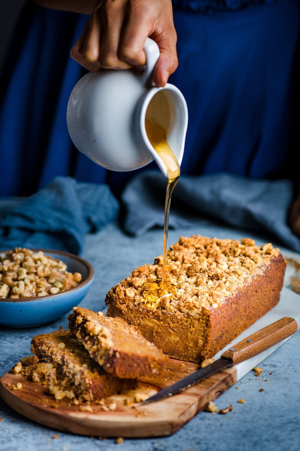 kabocha+squash+banana+bread+3x2+(1+of+1).jpg