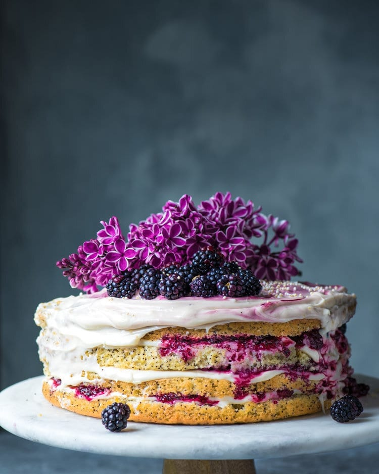 lemon+blackberry+cake+-+closeup+full+crop+(1+of+1).jpg