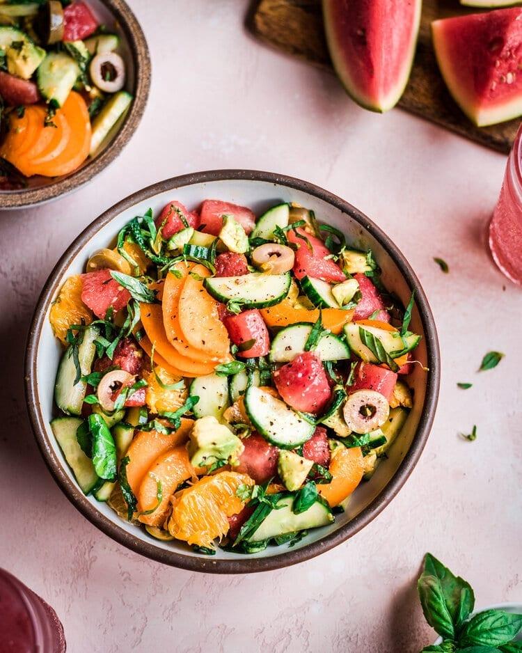 melon+cuke+salad+-+with+drinks+(1+of+1).jpg