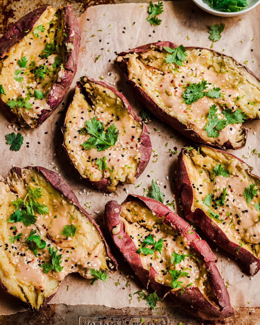 _miso+butter+sweet+potatoes+-+flatlay+angle+(1+of+1).jpg