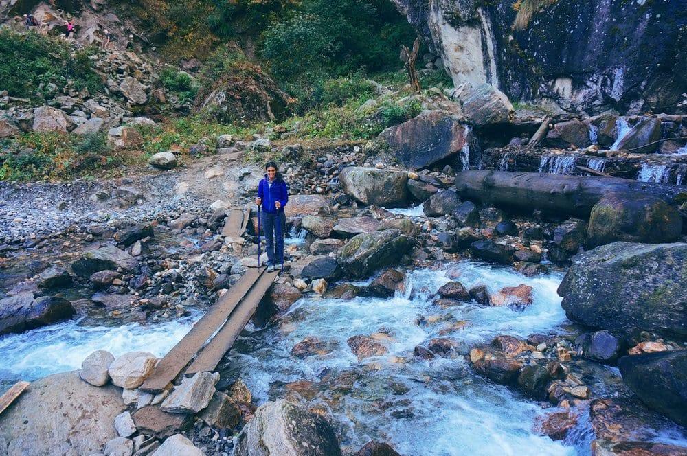 nepal37.jpg