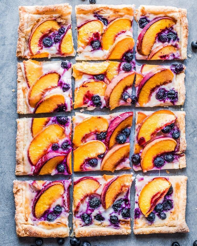 peaches+and+cream+tart+2020+edited++(4+of+7).jpg