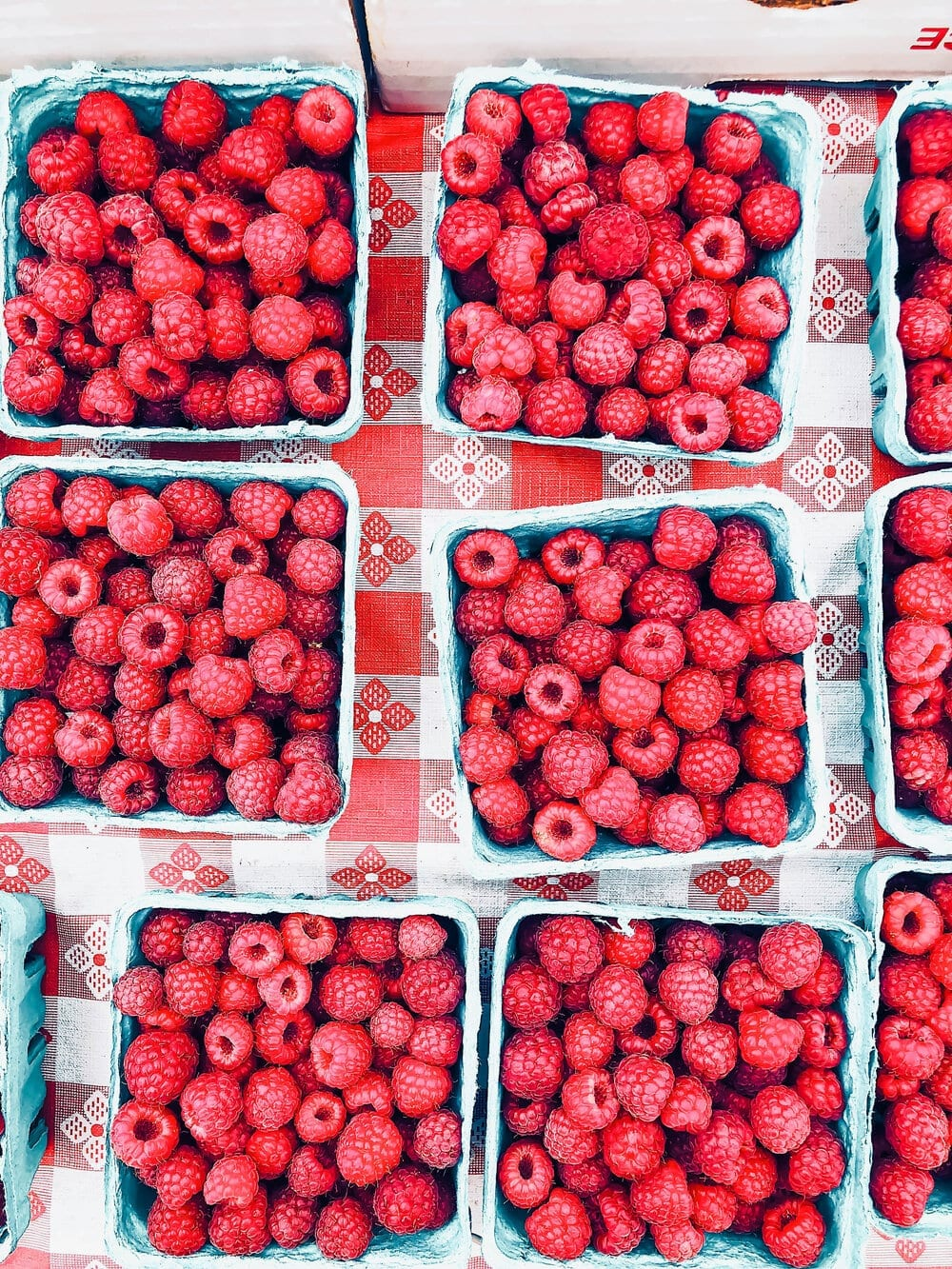 raspberries  (1 of 1).jpg