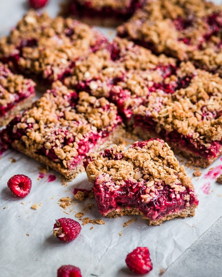 raspberry+bars+-+macro+1+(1+of+1).jpg