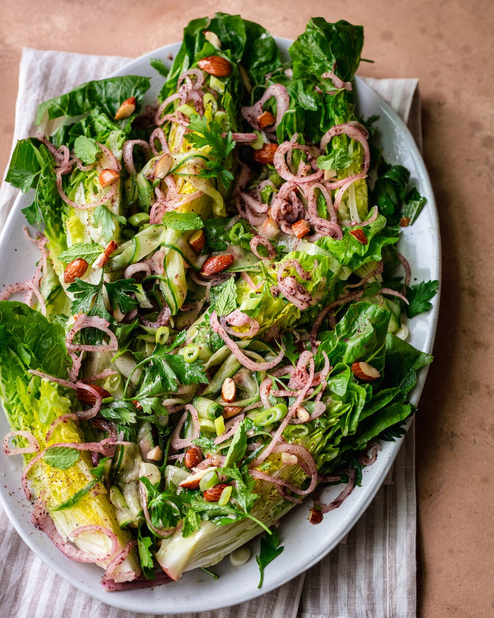 salad angled (1 of 1).jpg