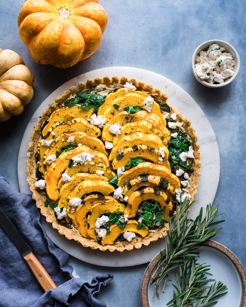 squash kale tart orange 1 TLP (1 of 1).jpg