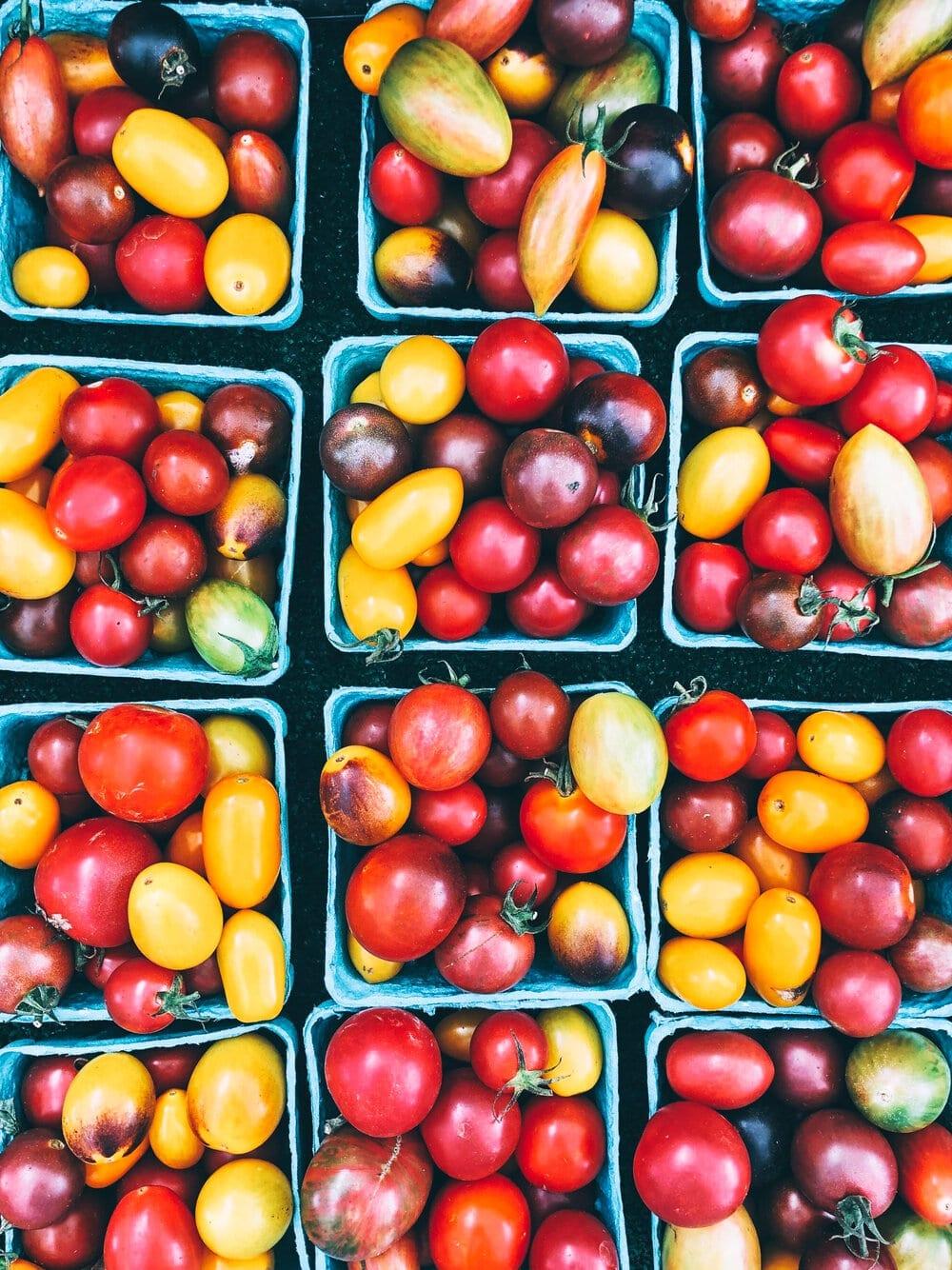 summer produce photos (4 of 10).jpg