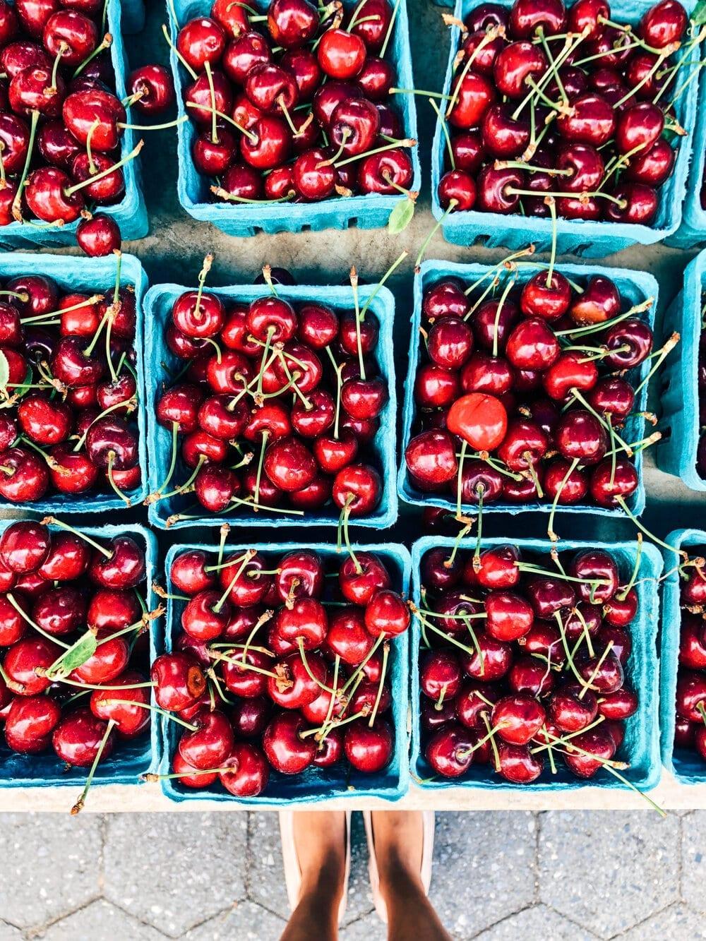 summer produce smaller (1 of 4).jpg
