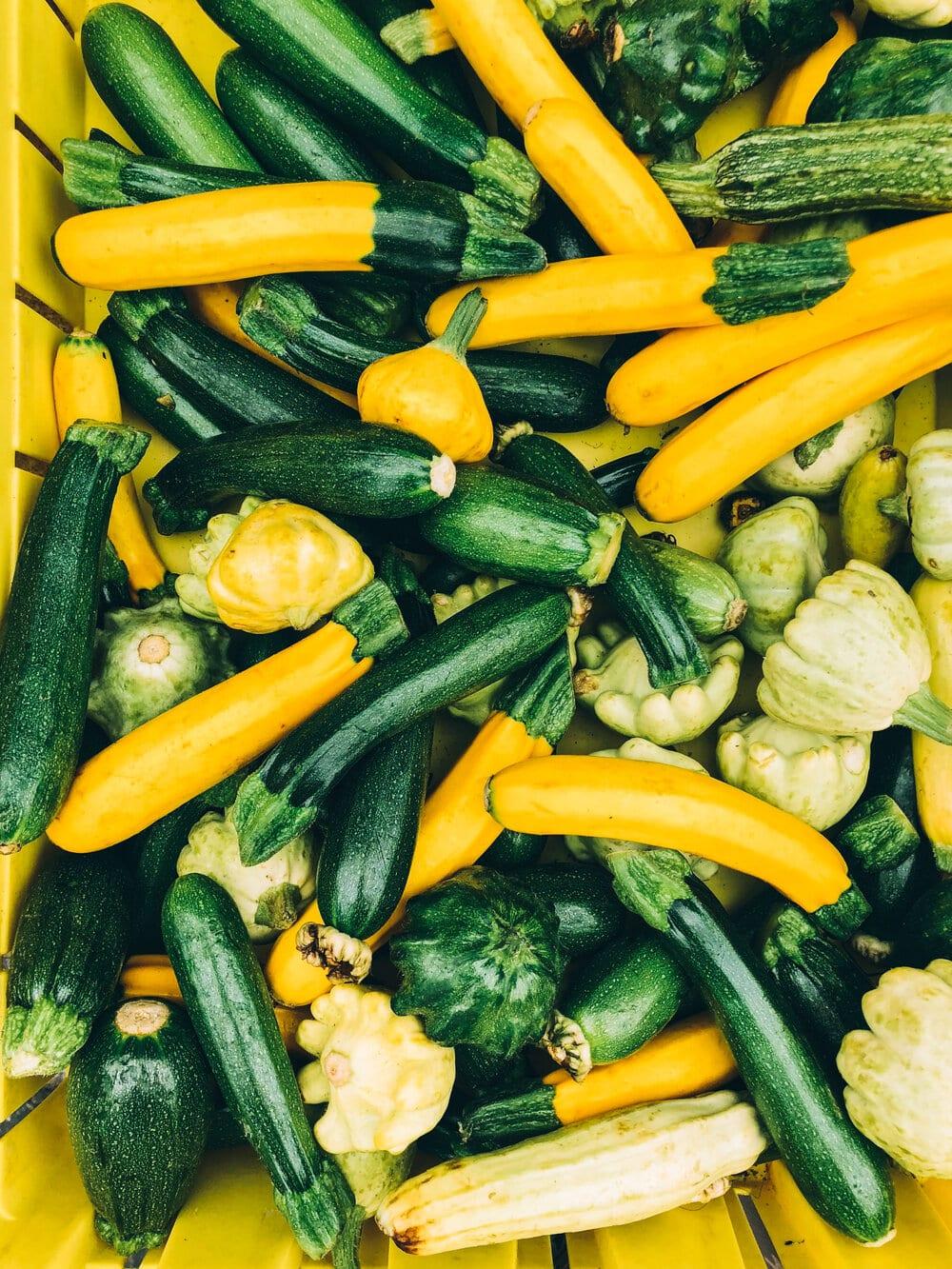 summer produce smaller (1 of 5).jpg