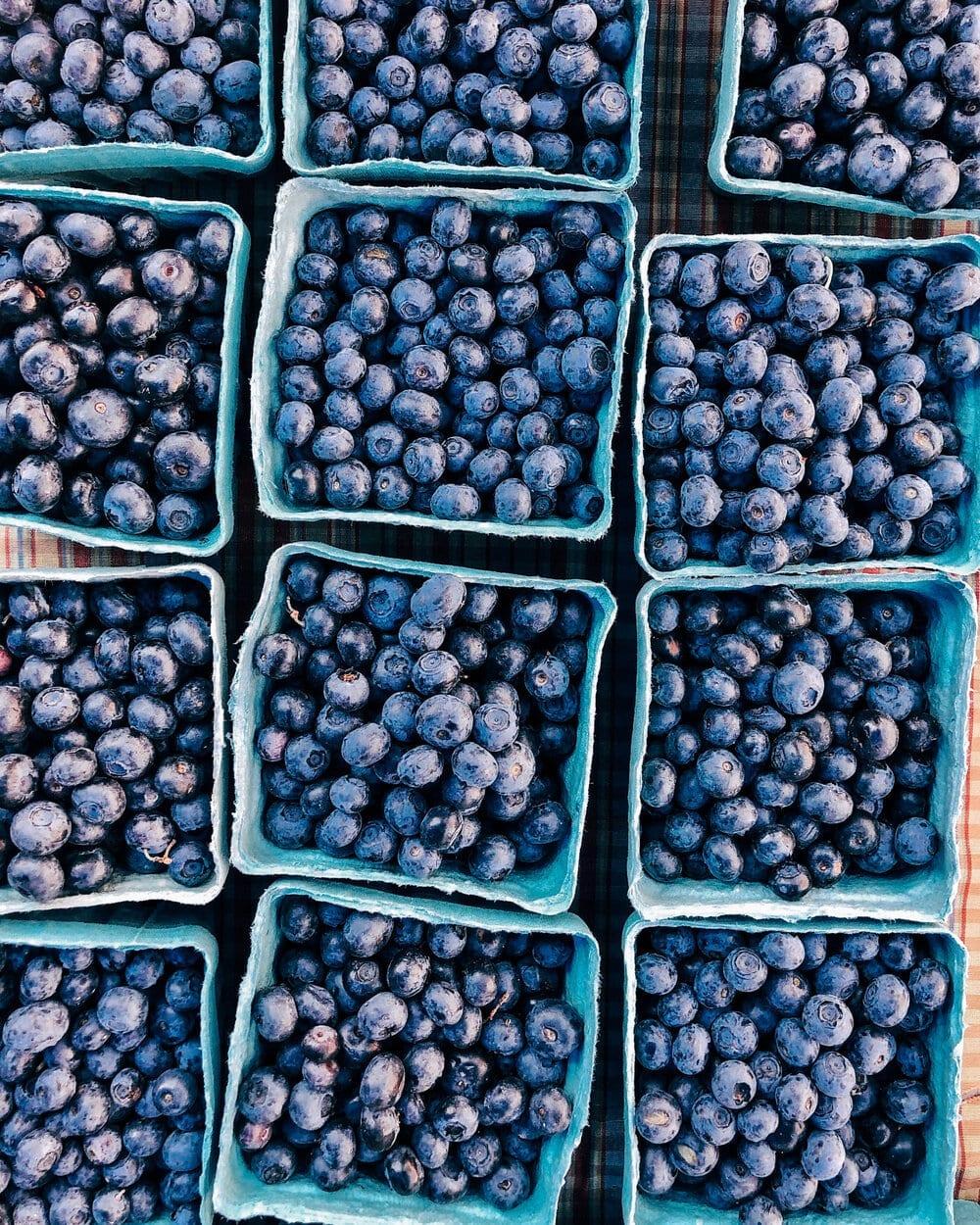 summer produce smaller (2 of 4).jpg