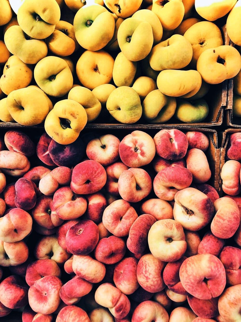 summer produce smaller (3 of 5).jpg