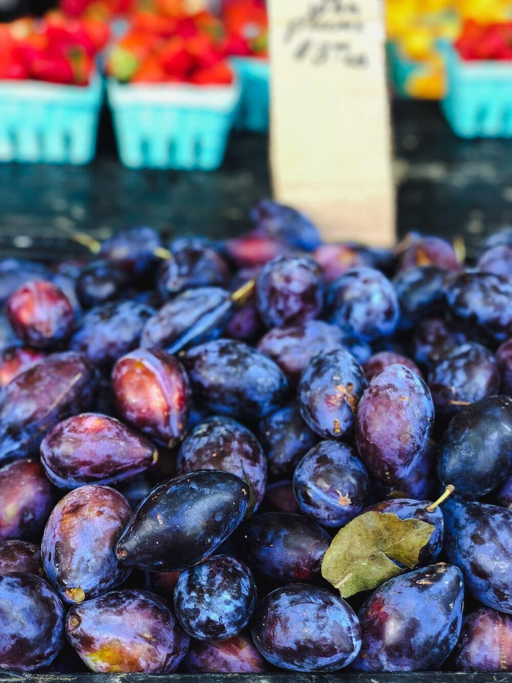 summer produce smaller (5 of 5).jpg