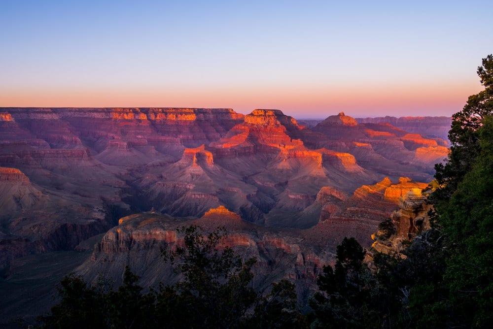 sunsetgrand.jpg