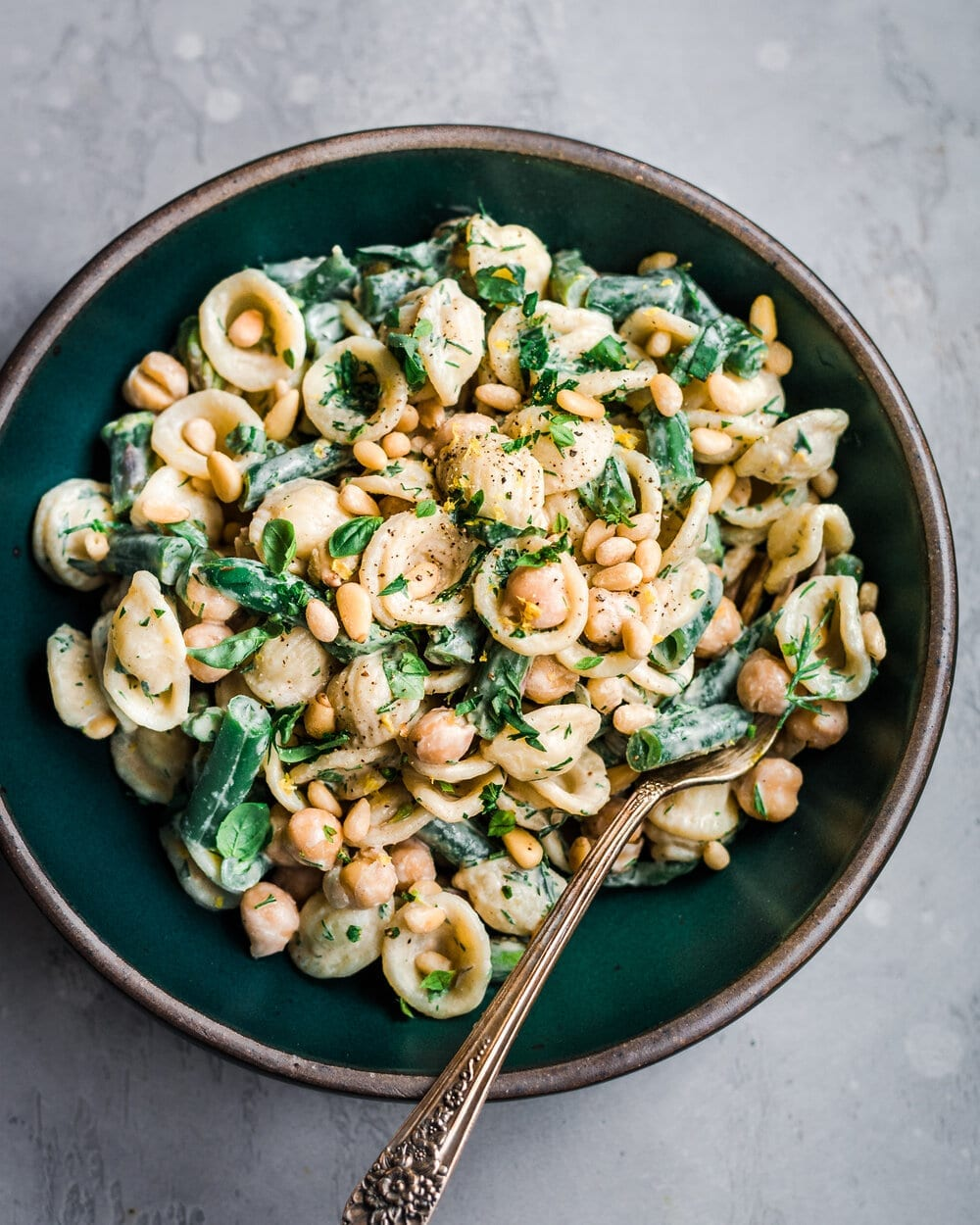 tahini greens pasta salad 2 (1 of 1).jpg