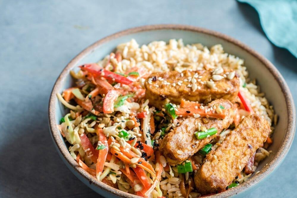 tempeh rice bowl (1 of 1).jpg