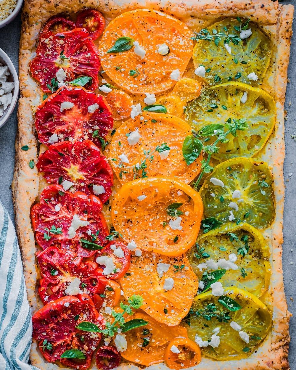 tomato tart updated (1 of 1).jpg
