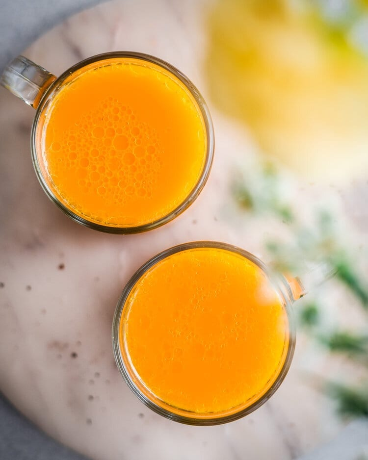 turmeric+tonic+-+updated+phtoos+(1+of+3).jpg