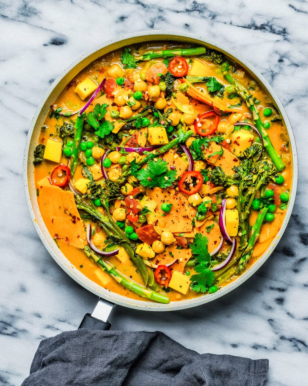 turmeric chickpea curry - updated (2 of 4).jpg
