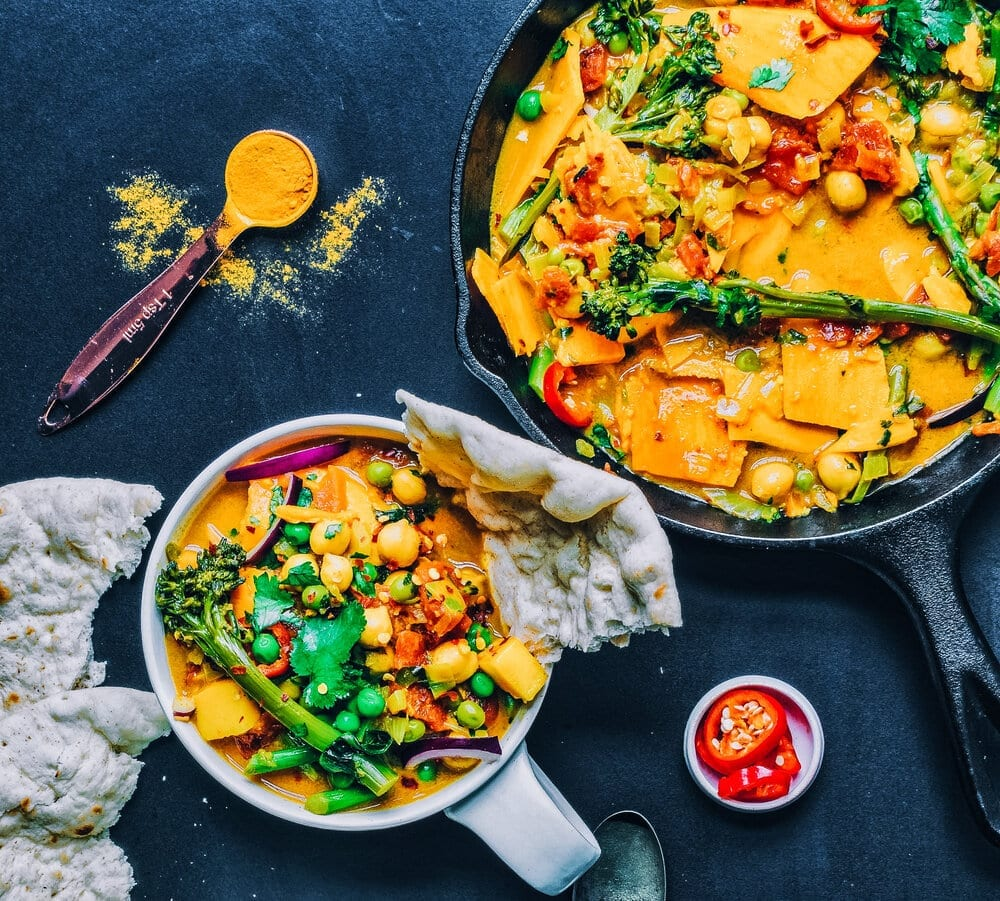 turmeric chickpea curry - updated (3 of 4).jpg