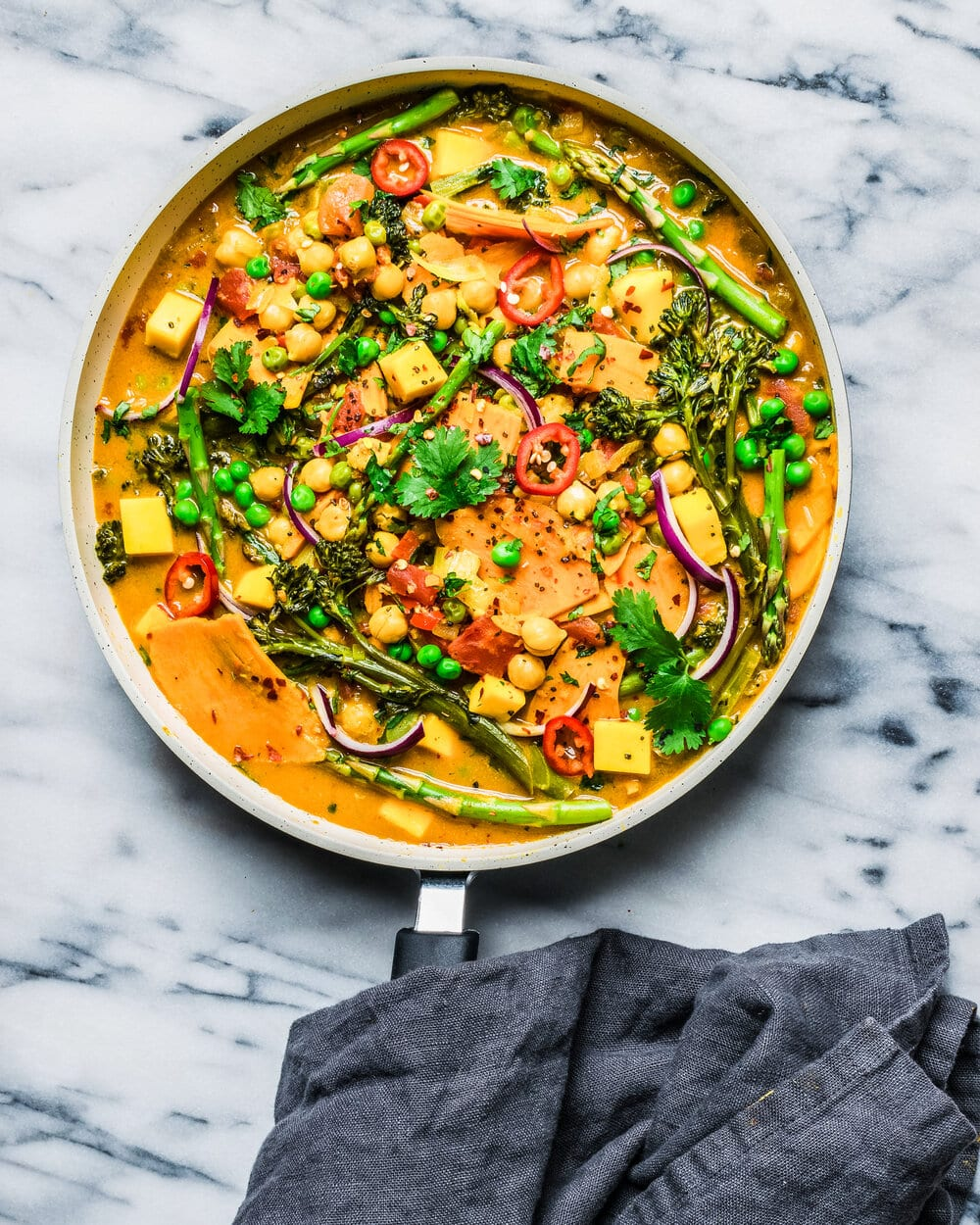 turmeric chickpea curry - updated (4 of 4).jpg
