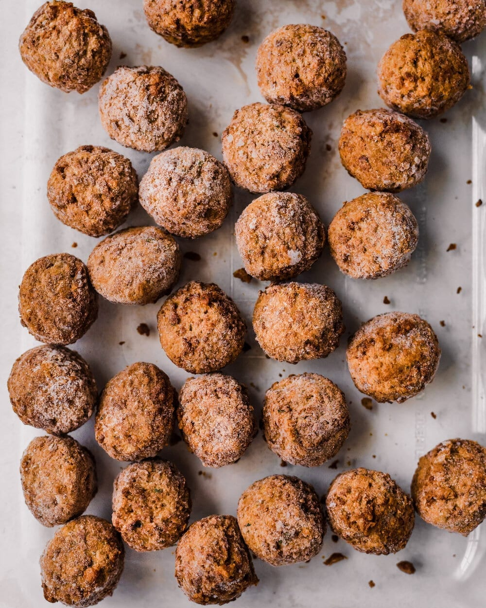 uncooked meatballs in tray (1 of 1).jpg