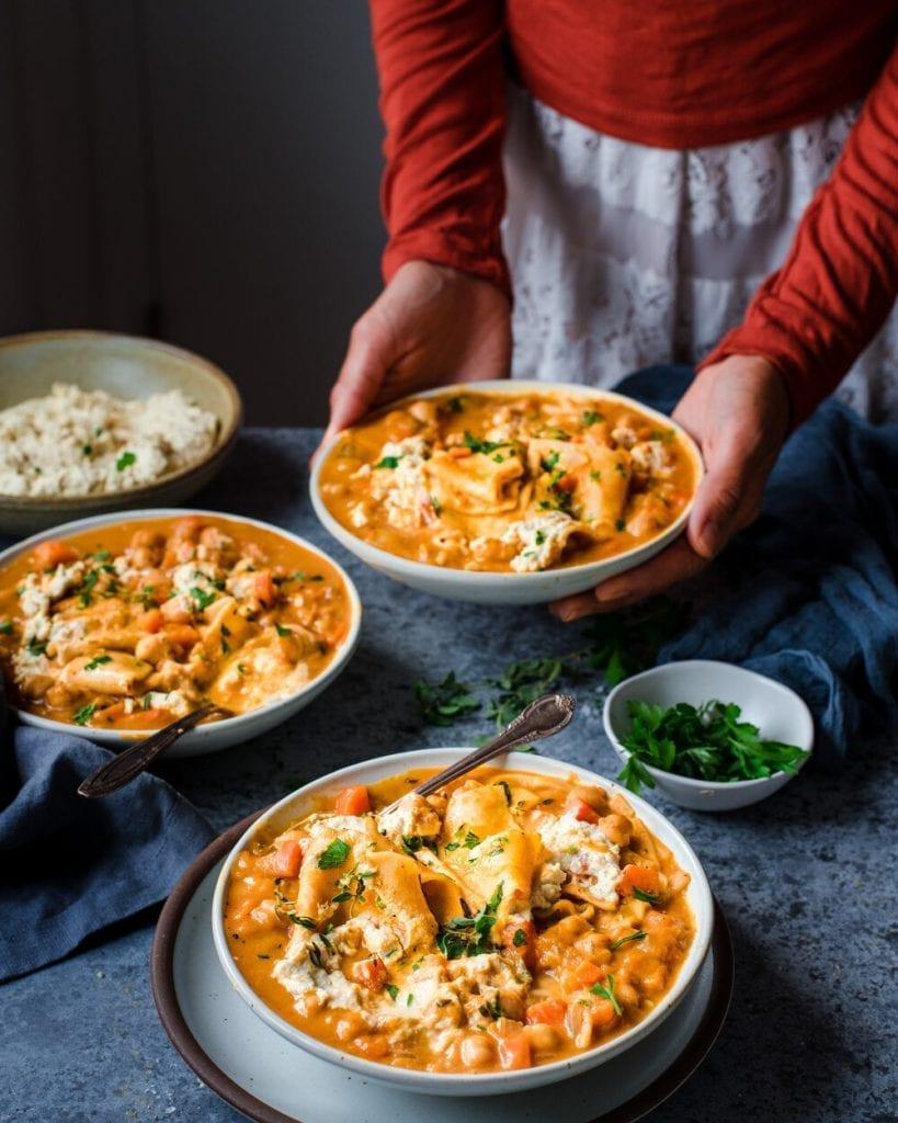 pumpkin-lasagna-soup/