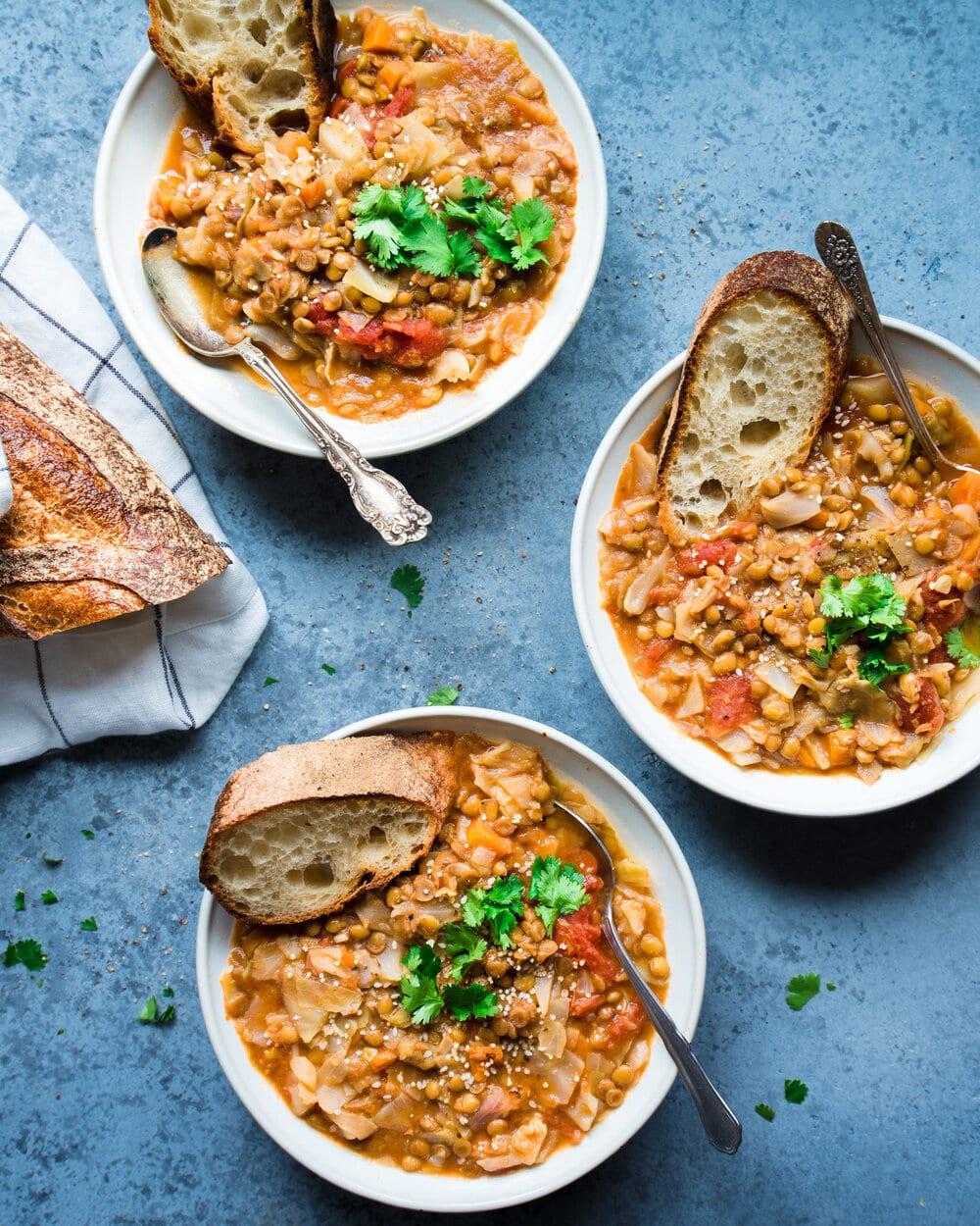 IP+budget+-+lentil+cabbage+soup+(1+of+1) (2).jpg