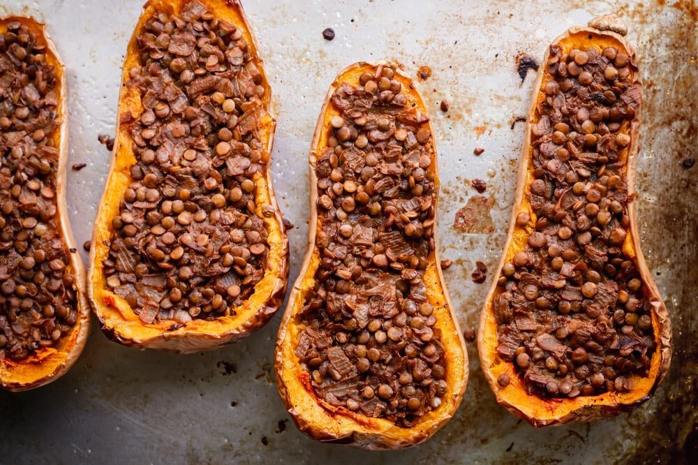 baked stuffed squash (horzontal) (1 of 1).jpg