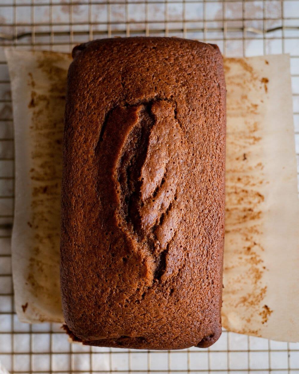 cool loaf (1 of 1).jpg